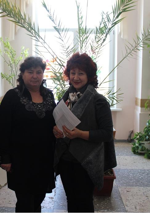 проститутки в славянске на кубани краснодарский край